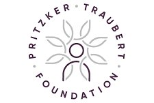 Pritzker Traubert Foundation logo